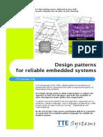 tte_systems_design_patterns_short_course.pdf
