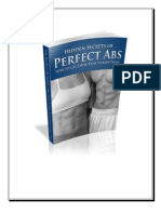 eBook Ab Workouts