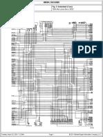 Fig. 3_ Underdash (Cont