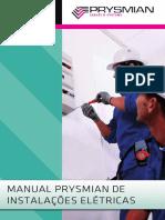 Manual Eletricista.pdf