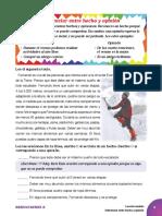 hechos y opiniones.pdf