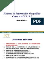 SIG - Nivel básico (Sesión N° 1).pdf