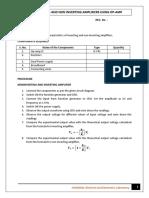5. applications of op-amp.pdf