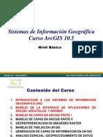 SIG - Nivel básico (Sesión N° 3).pdf