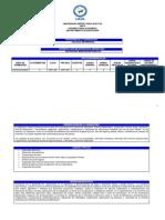 NM2_planificacion