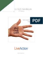 QoS-Handbook.pdf