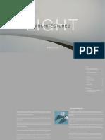 Light Architecture2 Excerpt