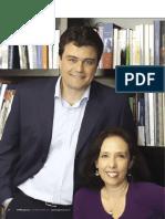 Pensamento Acadêmico - Sua Empresa Já Fez o Diagnóstico de Intangíveis