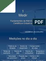 FMCI_Cap 1 Medir .ppt