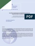 14427-14496-1-PB.pdf