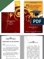 BATCH2015-PROG..docx