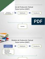 Escritura como proceso.pptx