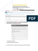16013_247633_Panduan Penggunaan Turnitin.doc