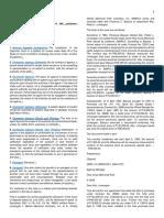 II-Essential-Characteristics-of-Agency.docx