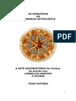 manual exu.pdf