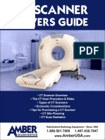 CT_Buyers_Guide_2-13.pdf
