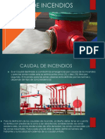 CAUDAL DE INCENDIOS  DIAPO.pptx