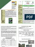 boletim agosto 2018.pdf