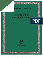L-angelo-necessario.pdf