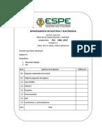 Practica_32_WINCC_PLC_NRC__2770_Equipo_5_1.pdf