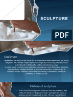 160125-sculptor-template-16x9.pptx