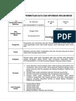 Data Dan Dokumen