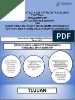 irjen_sponsorship.pdf