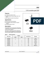 x2n.pdf