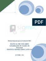 Manual_usuario_actualización_cuadro_personal_institucion_educativa.pdf