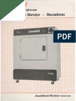 White_Westinghouse_Manual_Servico_Secadora.pdf