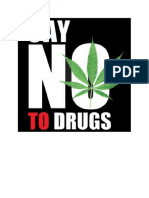 gambar narkoba