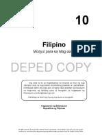 filipino10.pdf