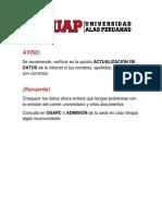 AVISO-26-06-13.pdf