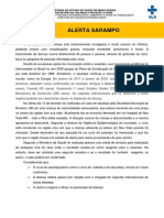 ALERTA_sarampo_2018.pdf