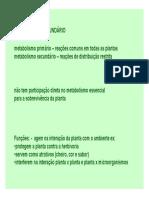 LBT_3660_1363021067.pdf