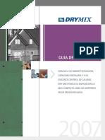 Catalogo de morteros.pdf