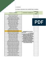 Plan de Trabajo Concertado Con El Aprendiz Para El Desarrollo de La Ruta de Aprendizaje (1)