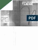 Una introducción a Lacan.pdf