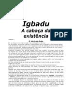 igbadu-A cabaça da existencia.pdf