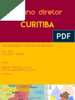Pdot Curitiba