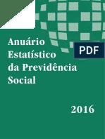 AEPS-2016