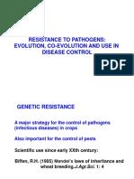 2. Ecologia de La Resistencia_2017