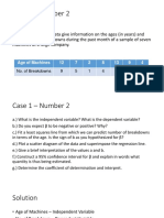Case-1-Number-2.pptx