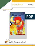 pda-leon-y-su-tercer-deseo.pdf
