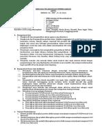 RPP Jaringan Dasar Ganjil.docx