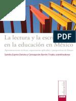 La-lectura-y-la-escritura1.pdf