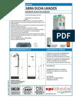 6210PLA.pdf