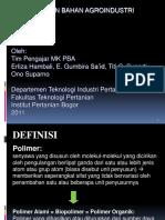 7-polimer