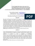 Investigacion_Multidiciplinaria EFB