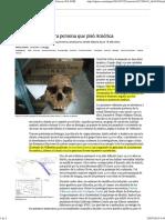 El viaje de la primera persona que pisó América - Ciencia - EL PAÍS.pdf